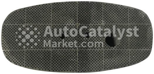 1900012426N0643 (DPF monolith) — Foto № 2 | AutoCatalyst Market