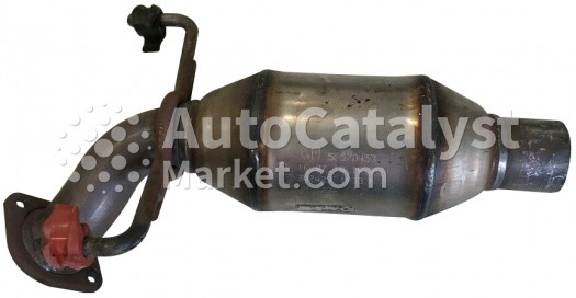 GM 55570453 — Photo № 1 | AutoCatalyst Market