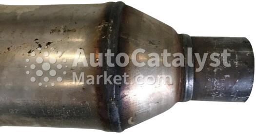 GM 55570453 — Photo № 2 | AutoCatalyst Market