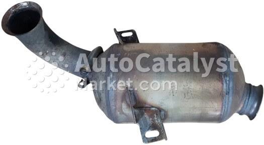 TR PSA K301 — Photo № 3 | AutoCatalyst Market
