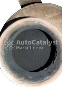 TR PSA K301 — Photo № 1 | AutoCatalyst Market