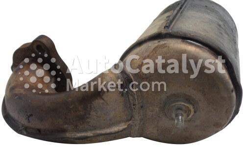 8200065949A — Photo № 3 | AutoCatalyst Market