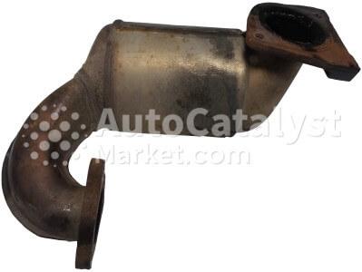 8200065949A — Photo № 5 | AutoCatalyst Market