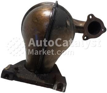 8200065949A — Photo № 2 | AutoCatalyst Market