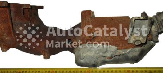 bx1/072e — Photo № 1 | AutoCatalyst Market
