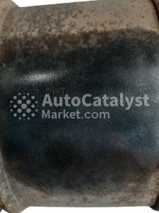 25387625 — Photo № 4 | AutoCatalyst Market