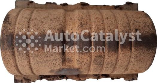 None ref / Honda Accord — Photo № 2 | AutoCatalyst Market