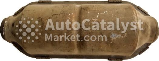2110 - 1206010 - 10 — Фото № 2 | AutoCatalyst Market