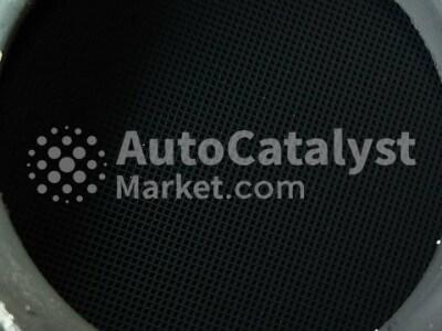 Catalyst converter 103R-000252 — Photo № 3   AutoCatalyst Market