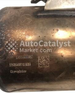 KT 1265 / PF 0039 (DPF) — Foto № 4 | AutoCatalyst Market