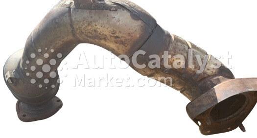 GM 110 — Фото № 5 | AutoCatalyst Market