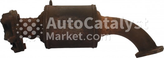 TF698P-1206010-11 — Foto № 2 | AutoCatalyst Market