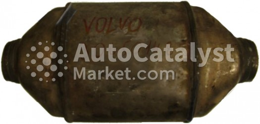 30650148 — Photo № 1   AutoCatalyst Market