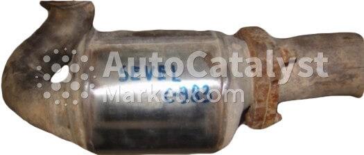 1352318080 1349699080 — Photo № 1 | AutoCatalyst Market