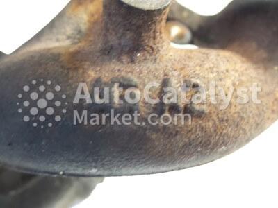 AG A2 (100%) — Foto № 4 | AutoCatalyst Market