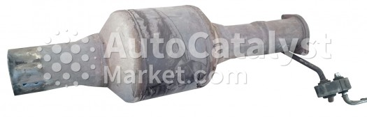 Катализатор 5C34-5E212-EB — Фото № 5 | AutoCatalyst Market
