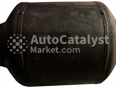 Катализатор 5C34-5E212-EB — Фото № 7 | AutoCatalyst Market