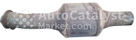 Катализатор 5C34-5E212-EB — Фото № 2 | AutoCatalyst Market