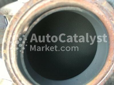 8574512 8574516 (CERAMIC) — Photo № 3 | AutoCatalyst Market