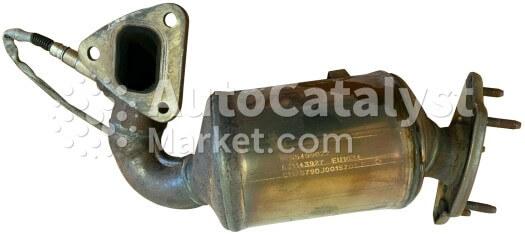 55499022 — Foto № 2 | AutoCatalyst Market