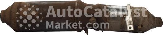 C-520 — Фото № 1 | AutoCatalyst Market