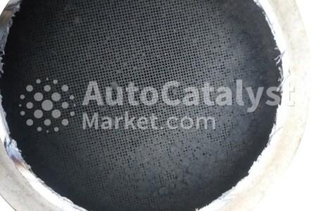 1326168080 — Photo № 3 | AutoCatalyst Market