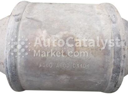 1326168080 — Photo № 1 | AutoCatalyst Market