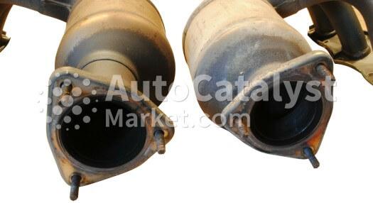 99111341104 (SINGLE) — Photo № 3 | AutoCatalyst Market