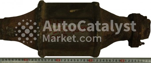 1321531080 — Photo № 2 | AutoCatalyst Market