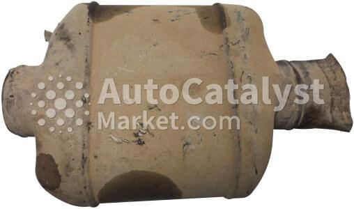Катализатор GM 66 — Фото № 2 | AutoCatalyst Market