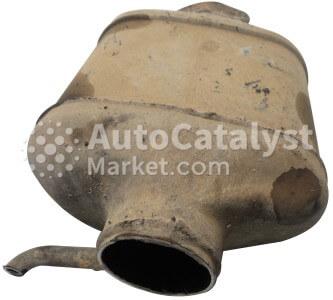 Катализатор GM 66 — Фото № 3 | AutoCatalyst Market