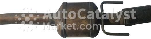 Катализатор GM 66 — Фото № 4 | AutoCatalyst Market