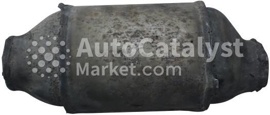 045178ACB — Foto № 5 | AutoCatalyst Market