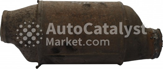 045178ACB — Foto № 1 | AutoCatalyst Market