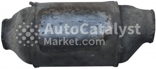 045178ACB — Foto № 4 | AutoCatalyst Market
