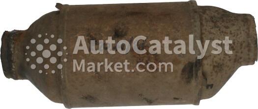 045178ACB — Photo № 2 | AutoCatalyst Market
