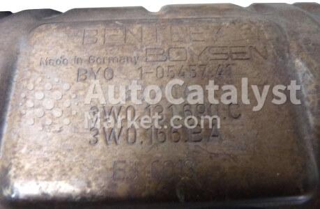 3W0131690C — Фото № 3 | AutoCatalyst Market