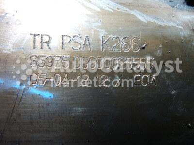 TR PSA K266 (CERAMIC) — Foto № 1 | AutoCatalyst Market