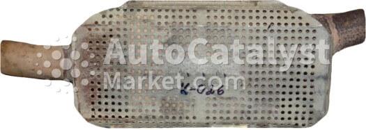 TR PSA K026 (Type 1) — Foto № 1 | AutoCatalyst Market