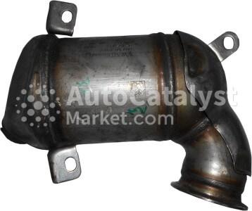 5Q0131690C — Photo № 1   AutoCatalyst Market