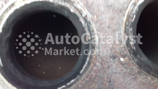 Catalyst converter C 142 — Photo № 6   AutoCatalyst Market