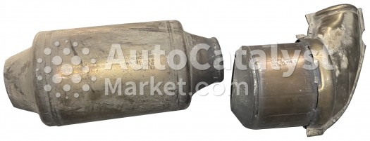 5C0131701P — Foto № 6 | AutoCatalyst Market
