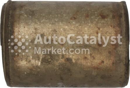 KBA17131 — Photo № 2 | AutoCatalyst Market