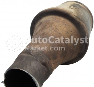 Catalyst converter 1327910080 — Photo № 3 | AutoCatalyst Market