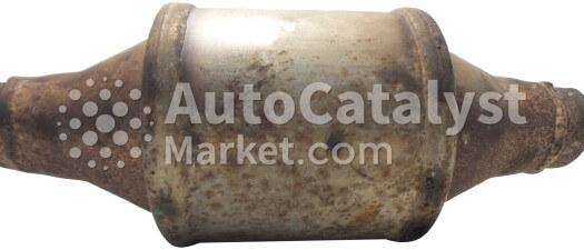 Catalyst converter 1327910080 — Photo № 2 | AutoCatalyst Market
