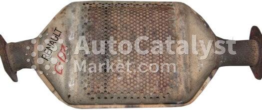 C 03 — Foto № 1 | AutoCatalyst Market