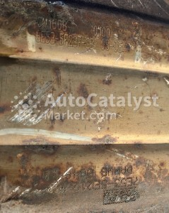 6E53-5F297-CB — Фото № 4 | AutoCatalyst Market