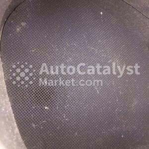 Catalyst converter KT 0104 — Photo № 4 | AutoCatalyst Market
