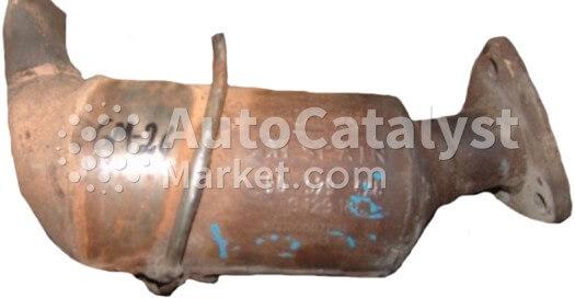 GM 26 — Foto № 4 | AutoCatalyst Market