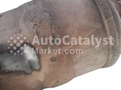 Catalyst converter 356AD — Photo № 1   AutoCatalyst Market